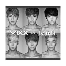 download mp3 album vixx vixx gr8u download yahoo