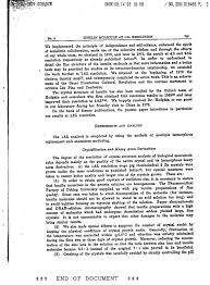 how to write a resolution paper the tree of life draft post cleanup 15 now this is how to write but i think in the end it would be good to have a version of this post on my blog so well here it is and now i have included scans of the fax