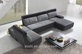 sofa modern sofa set designs modern wooden sofa set designs