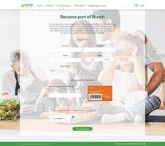 home insurance quote woolworths woolworths launches australia u0027s largest supermarket customer