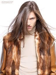 cool hairstyles for long hair men hairstyle foк women u0026 man