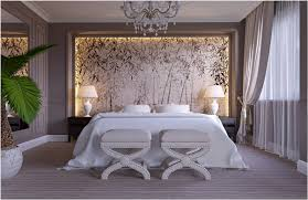 stunning idee papier peint chambre adulte gallery design trends