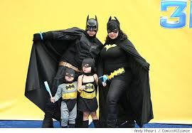 Megamind Halloween Costumes Amazing Photos Ferrell U0027megamind U0027 Record
