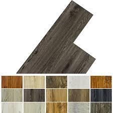 vinylboden für küche ᐅ vinylboden in der küche darauf unbedingt achten vinylboden