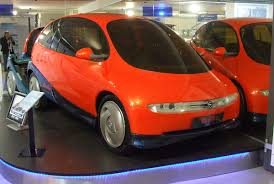 opel orange opel twin wikipedia