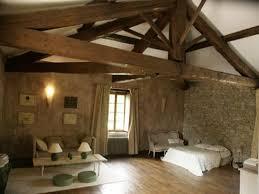 chambres d h es carcassonne domaine de marseillens chambre d hôtes à carcassonne