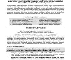 sle resume for customer service executive skills assessment executive summarysume student for engineering students best