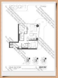 one bloor floor plans one bloor condos home leaqder realty inc maziar moini broker