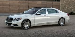 mercedes englewood service cars for sale 2017 mercedes maybach s 550 4matic for