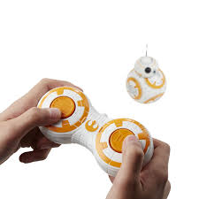 remote control bb 8 black friday target star wars the force awakens rc bb 8 figure walmart canada