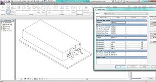 detailed mep design part 1 u2013 mechanical services building