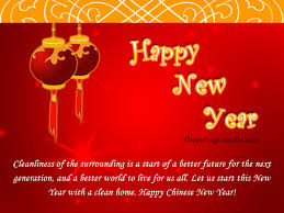 wedding wishes in mandarin new year wishes and messages wordings and messages