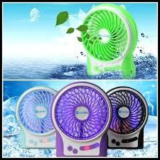 mini ventilateur de bureau ventilateur de bureau lileng 831 mini usb mini ventilateur de