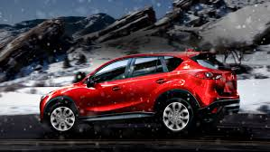 mazda 2016 2016 mazda cx 5 at hollingsworth richards ford located in baton
