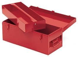 Fuel Storage Cabinet Tool Storage