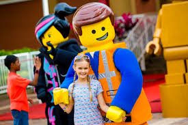is legoland open on thanksgiving the official legoland florida resort blog awesome awaits