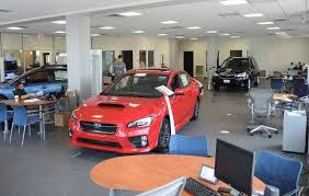 lexus dealer akron ohio new u0026 used subaru car dealership in akron oh park subaru serving