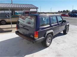 jeep cherokee sport 1998 jeep cherokee for sale classiccars com cc 938947