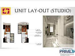 20 sqm r square residences u2013 turlao realty
