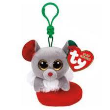 mac 6 u0027 u0027 beanie boo mice beanie boos gift
