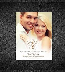 Save The Date Wedding Magnets 72 Best Design Inspiration Images On Pinterest Dates Invitation