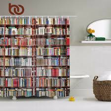 online get cheap curtain bookshelf aliexpress com alibaba group