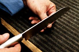 Where To Get Kitchen Knives Sharpened Well Honed Food U0026 Wine Memphis News And Events Memphis Flyer
