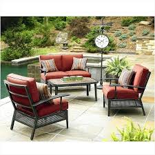 Replacement Cushions For Wicker Patio Furniture Wicker Patio Furniture Replacement Cushions Best Products