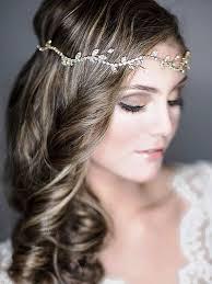 bride hairstyles medium length hair mid length wedding hairstyles wedding hairstyles for medium length