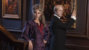 Britbox Us Inside No 9 Seasons 2 U0026 3 Come To Britbox Den Of Geek