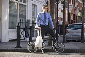 millennials prefer cheaper smaller cars 10 things everyone spends their money on except millennials money