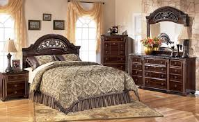 Home Design Comforter 100 Home Design Comforter Decoration Ideas Simple And Neat