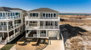 brigantine beach front homes u0026 condos for sale brigantine real