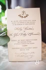 Wedding Invitations Houston 121 Best 4 Papellerie Wedding Invitations Images On Pinterest