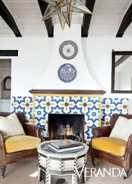 kitchen fireplace designs interior corner chimney design kitchen fireplace hood india breast