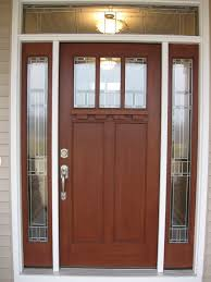 Exterior Doors At Lowes Lowes Exterior Door Installation In Lovely Home Decoration For