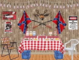 best 25 white trash wedding ideas on pinterest trash party
