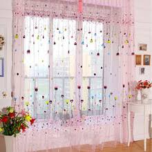 Balloon Curtains For Bedroom by Popular Balloon Curtains Buy Cheap Balloon Curtains Lots From
