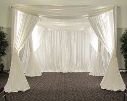 wedding backdrop prices 16 best drape backdrop designs images on curtains