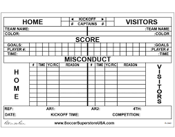 soccer report card template soccer report card template 1 professional and high quality