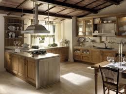 cuisine equipee bois cuisine complete bois showroom cuisine cbel cuisines