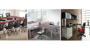 Office Furniture Liquidators San Jose by Homey Ideas Duckys Office Furniture Modest Design Office Chairs