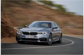 bmw automatic car the best cars with automatic emergency braking u s
