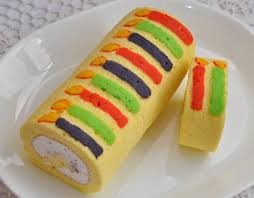 best 25 swiss rolls ideas on swiss cake chocolate