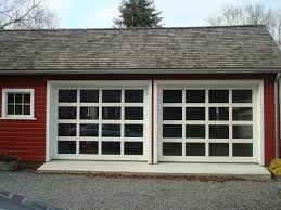 contemporary garage doors in home depot screen calgary loversiq
