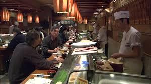 japanese cuisine bar restaurant hd stock 367 018 038
