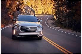 best black friday auto lease deals 2016 the best black friday suv deals u s news u0026 world report