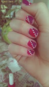 best 25 really easy nails ideas on pinterest nail art dotting