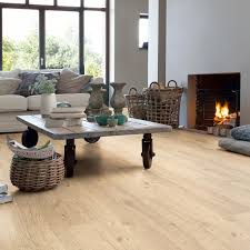 Laminate Flooring Oak Effect 8mm Laminate Flooring Quickstep Exquisa Belfast Dublin Lisburn