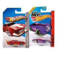 wheels cars tracks u0026 sets toysrus australia